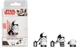 Tribe Star Wars 8 Executioner Trooper 16GB