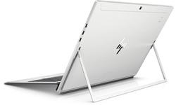 HP Elite x2 1013 G3 (2TT10EA)
