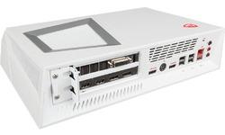 MSI Trident 3 White 8RD-048