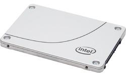 Intel D3-S4510 1.9TB