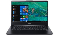 Acer Swift 1 Pro SF-114-32-P494