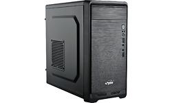 Spire Tricer 1413B 420W Black