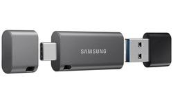 Samsung Duo Plus USB-C 3.1 64GB