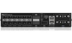 Dell PowerConnect S4112F-ON