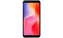 Xiaomi Redmi 6 64GB Grey