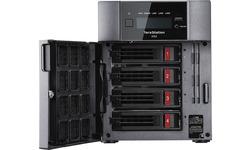 Buffalo TeraStation WS5420 8TB