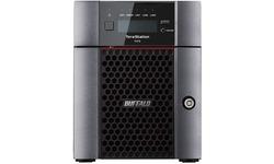 Buffalo TeraStation WS5420 32TB