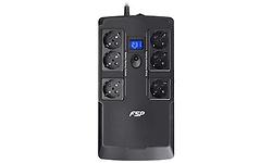 FSP Nano 800 USV 800VA 480W
