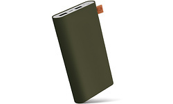 Fresh 'n Rebel Powerbank 18000 Army