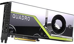Nvidia Quadro RTX 8000 48GB