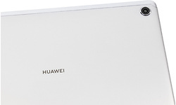 "Huawei MediaPad M5 Lite 10.1"" 32GB Space Grey"