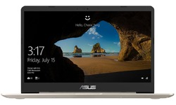 Asus VivoBook S406UA-BM028T