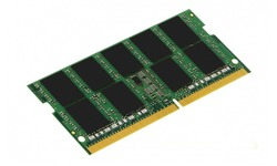 Kingston ValueRam 16GB DDR4-2666 CL17 Sodimm