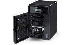 Buffalo TeraStation WS5610 HW 12TB