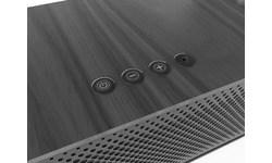 Thomson MR100 Multiroom Basisset Black