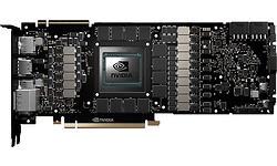 Nvidia GeForce RTX 2080 Ti 11GB