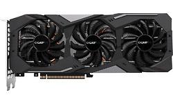 Gigabyte GeForce RTX 2080 WindForce OC 8GB