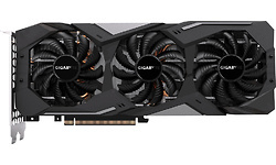 Gigabyte GeForce RTX 2080 Ti WindForce OC 11GB