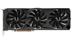 Zotac GeForce RTX 2080 Ti Triple Fan 11GB