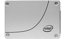 Intel D3-S4610 480GB