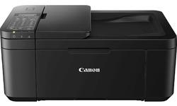 Canon Pixma TR4550 Black