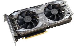 EVGA GeForce RTX 2080 XC Ultra Gaming 8GB