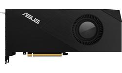 Asus GeForce RTX 2080 Ti Turbo 11GB