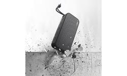 Anker SoundCore Sport XL Black