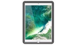 "Otterbox Unlimited iPad Case 5/6th Gen 9.7"" Grey"