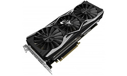 Gainward GeForce RTX 2080 Ti Phoenix GS 11GB