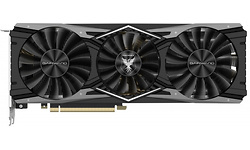 Gainward GeForce RTX 2080 Ti Phoenix 11GB