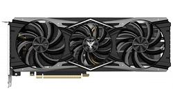 Gainward GeForce RTX 2080 Phoenix GS 8GB