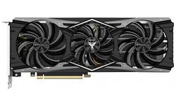 Gainward GeForce RTX 2080 Phoenix 8GB