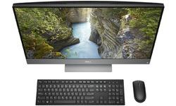 Dell OptiPlex 7760 (J79P6)