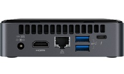 Intel NUC Bean Canyon BOXNUC8I5BEK2