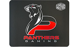 Cooler Master Swift-RX Panther Edition