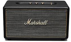 Marshall Stanmore 80W Black