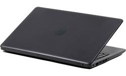 HP 15-DA0830ND