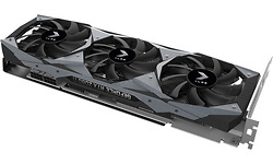 PNY GeForce RTX 2080 Ti 11GB XLR8 OC 11GB