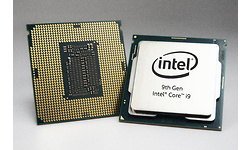 Intel Core i9 9900K Boxed