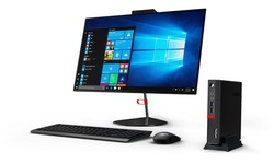 Lenovo ThinkCentre M625 Tiny (10TF001GGE)
