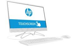 HP 24-f0060ng (4CP79EA)