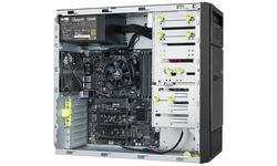 Asus Workstation ESC500 G4 M7B