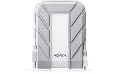 Adata HD710A Pro 1TB White/Grey