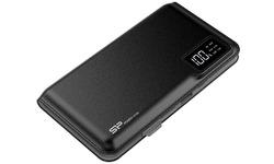 Silicon Power S103 10000 Black
