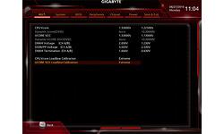 Gigabyte B450 I Aorus Pro WiFi