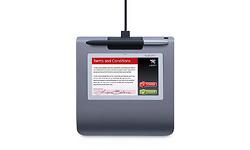 Wacom PenPartner STU-530