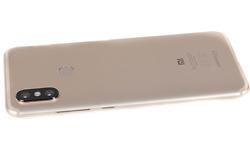 Xiaomi Mi A2 32GB Gold
