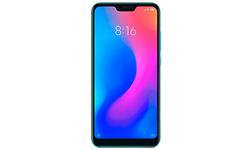 Xiaomi Mi A2 Lite 32GB Blue