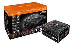 Thermaltake Toughpower Grand RGB Sync 750W